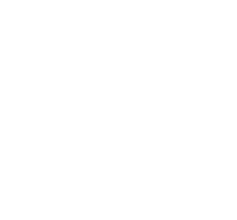 Iron River, Michigan - Official City Website